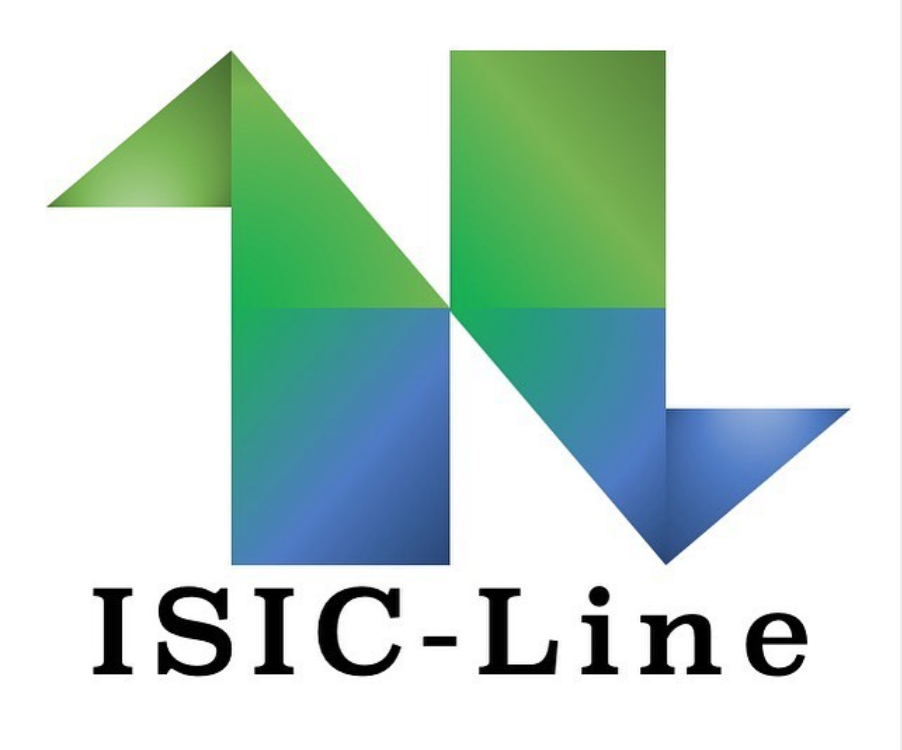 ISIC News